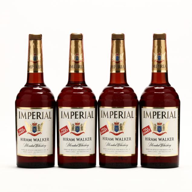 imperial-blended-whiskey