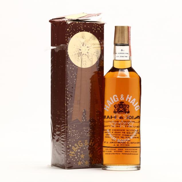 haig-haig-five-star-blended-scotch-whisky