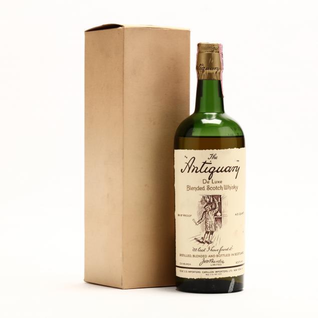 antiquary-de-luxe-scotch-whisky