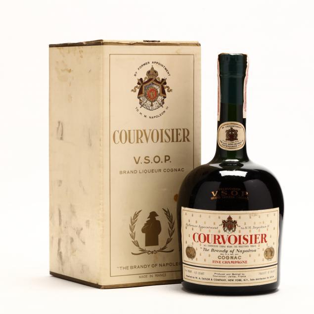 courvoisier-v-s-o-p-cognac