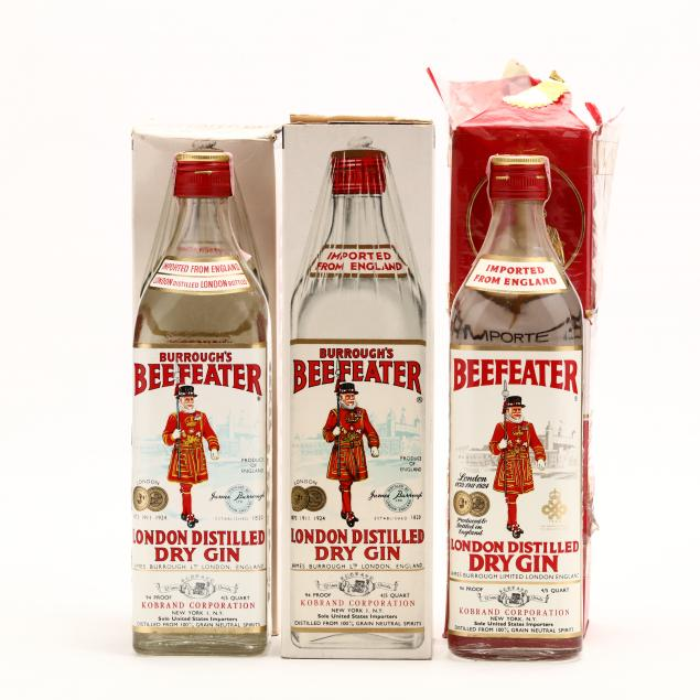 burrough-s-beefeater-gin