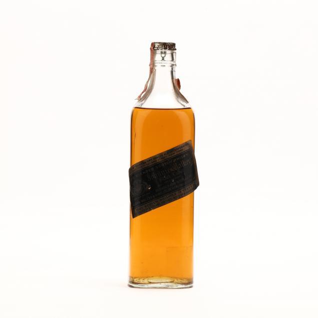 johnnie-walker-blended-scotch-whisky-black-label
